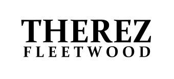 Therez Fleetwood